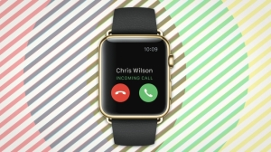 20150402221354-iwatch-apple-wearable-tech-watch