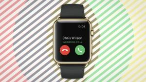 20150402221354-iwatch-apple-wearable-tech-watch