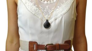 athena-necklace-1
