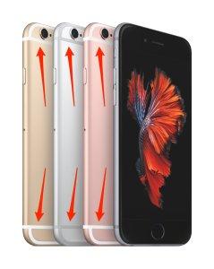 iphone6s-4color-redfish-pr-print_skitch