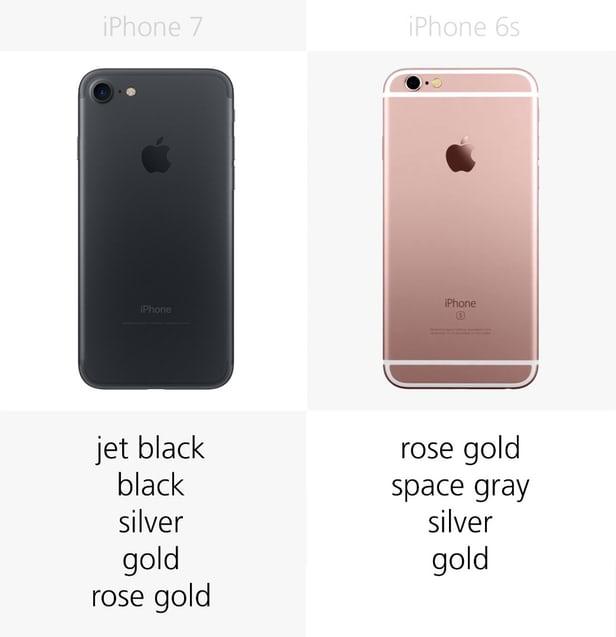 i71-color